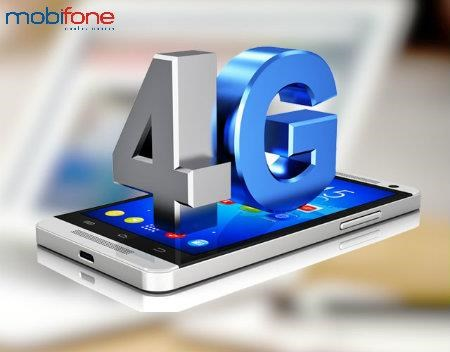 MobiFone to pilot 4G, MobiTV services from July hinh anh 1