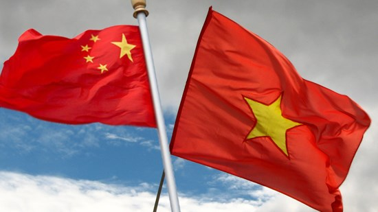 Congratulation to China's Communist Party on founding anniversary hinh anh 1