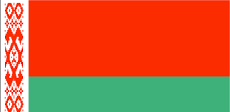 Belarusian national day celebrated in Hanoi hinh anh 1