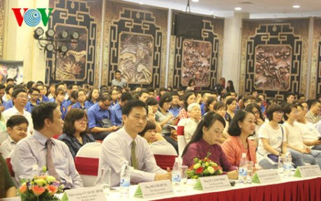 Health Minister: Investing in adolescent girls key to development hinh anh 1