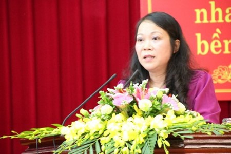 Religious affairs in north-west region receive due attention: official hinh anh 1