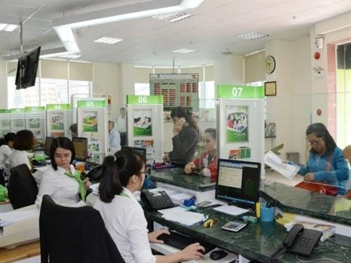 Moody's assigns first-time ratings to two Vietnam banks hinh anh 1