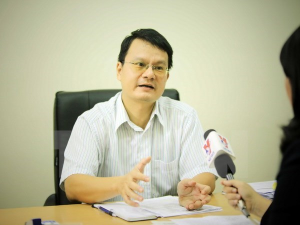 Verdict on East Sea-related lawsuit helps with regional stability hinh anh 1