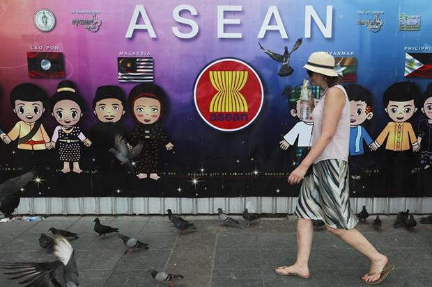 Thailand revises down tourism income target for 2017 hinh anh 1