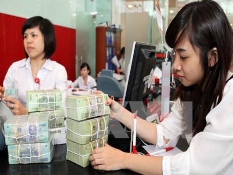 Regional minimum wage increase remains pending hinh anh 1