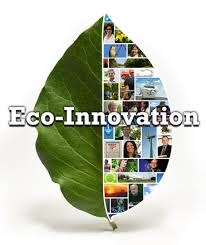 Conference looks to promote eco-innovation among Vietnamese SMEs hinh anh 1
