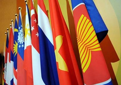 ASEAN dialogue post tribunal ruling on East Sea dispute hinh anh 1