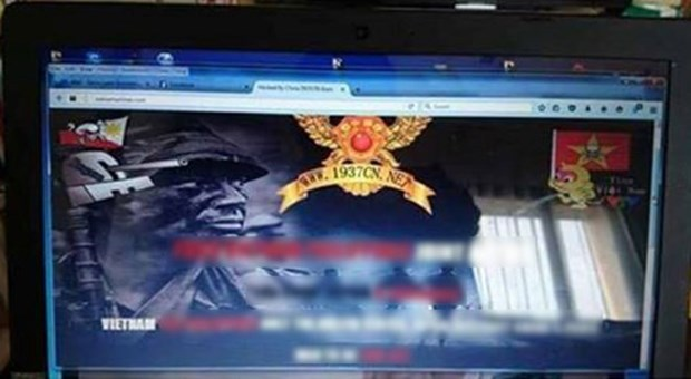 Vietnam Airlines fully restores hacked computer systems hinh anh 1