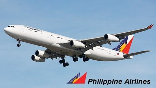 Philippines want more flights to Vietnam hinh anh 1