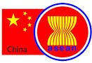ASEAN, China look to upgrade economic ties hinh anh 1