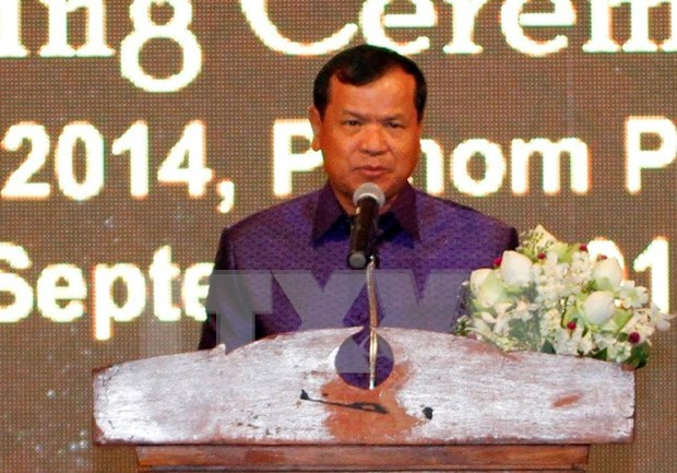 Cambodia: Three year visas to be available for foreigners hinh anh 1