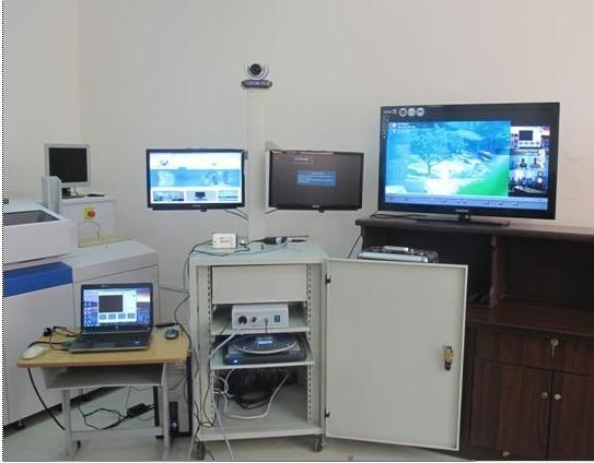 Medical support project effective in Thanh Hoa hinh anh 1