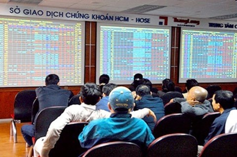 Vietnam listed among five fastest growing markets hinh anh 1