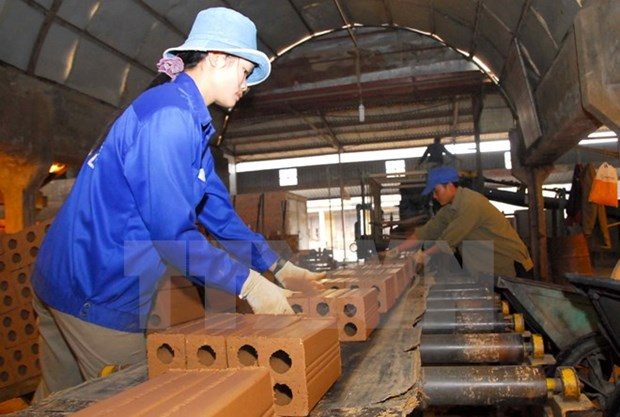 Equitisation plans of 48 SOEs receive approval hinh anh 1