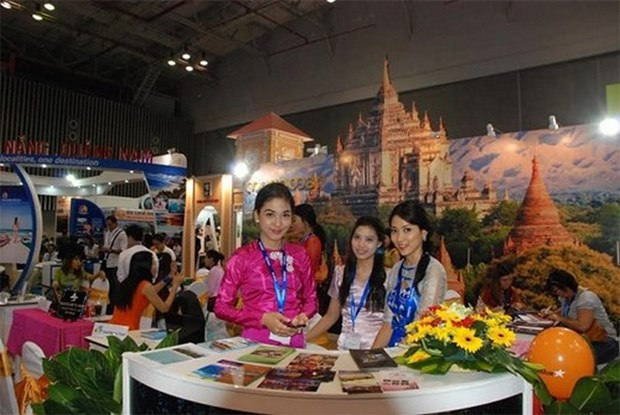 International Travel Expo to open in Ho Chi Minh City hinh anh 1