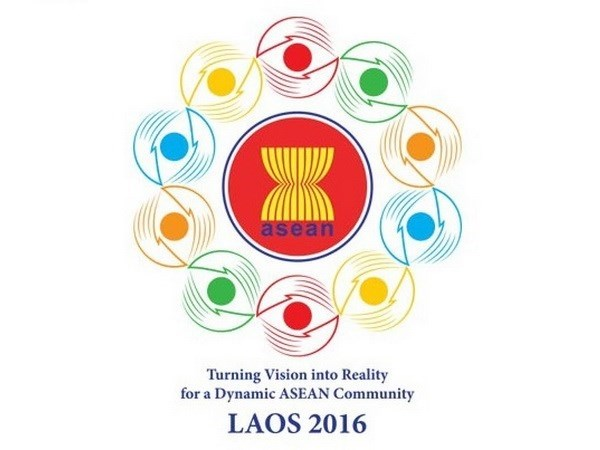 Laos reveals agenda of 28th, 29th ASEAN Summits hinh anh 1