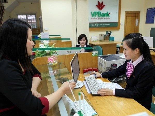 SMEs to access more financial assistance packages hinh anh 1