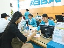 Seven domestic banks' ratings on review: Moody's hinh anh 1