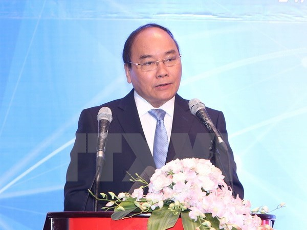 Vietnam's preparations for fifth Asia Beach Games lauded hinh anh 1