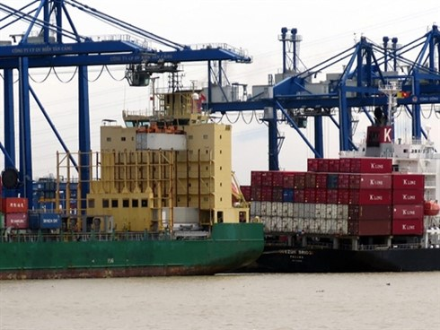 Tariffs cut for Japanese imports hinh anh 1