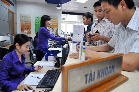 Restructuring wipes out 25 percent of Vietnam's securities firms hinh anh 1
