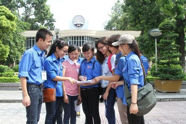 Over 3.3 million students benefit from credit programme hinh anh 1