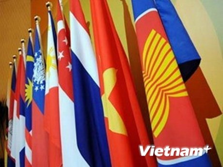 Workshop promotes ASEAN cooperation funds' efficiency hinh anh 1