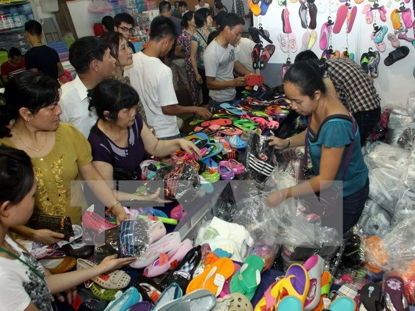 Thailand targets 1.1 trillion THB in plastic export value hinh anh 1