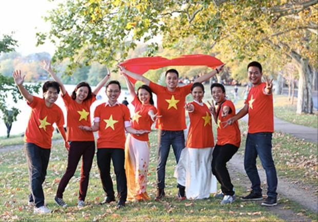 Nearly 39,000 Vietnamese students study in Japan hinh anh 1