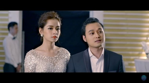 Web series on young love, life draws millions hinh anh 1