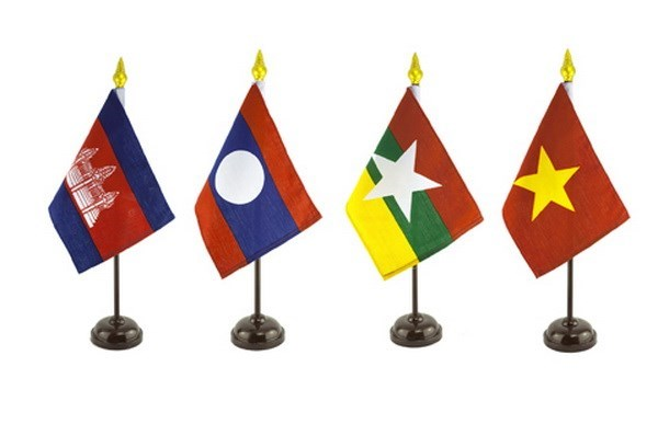 Summits to promote Mekong sub-region economic links hinh anh 1