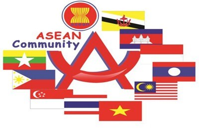 Vietnam Journalists Association launches ASEAN photo contest hinh anh 1