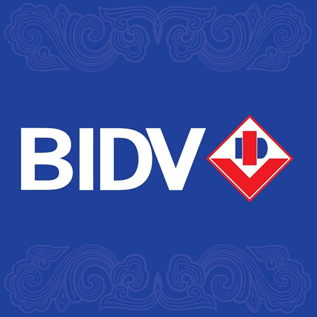 BIDV signs cooperation agreement with Japanese bank hinh anh 1