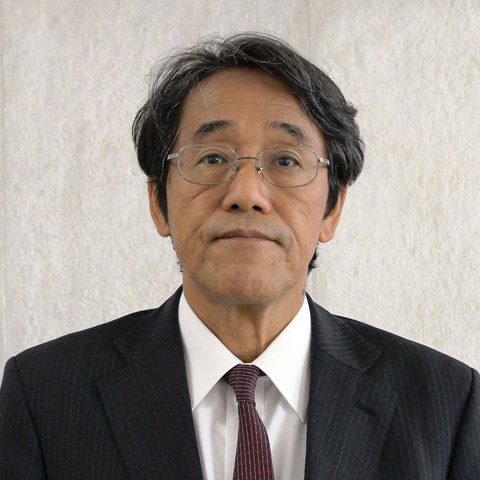 Japan appoints new Ambassador to Vietnam hinh anh 1