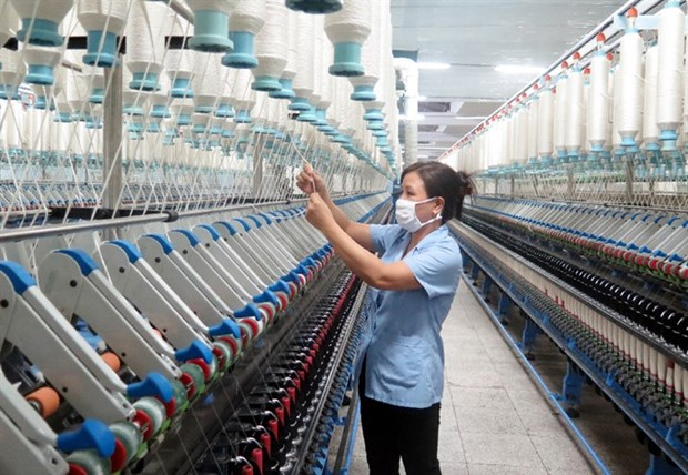 Government may sell inefficient State enterprises hinh anh 1