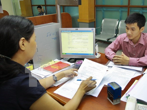 UN agencies' Vietnamese staff exempt from personal income tax hinh anh 1