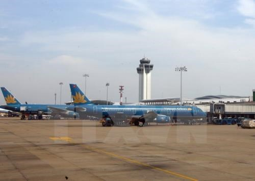 Lam Dong proposes opening new air routes to Da Lat hinh anh 1