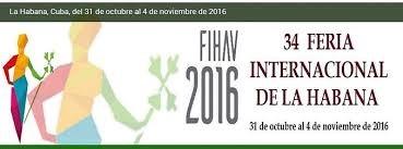 Vietnam attends Havana International Fair hinh anh 1