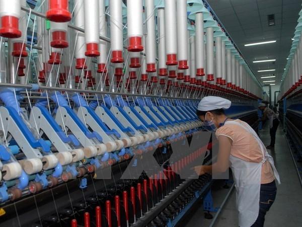 EU-Vietnam FTA requires customs reform hinh anh 1