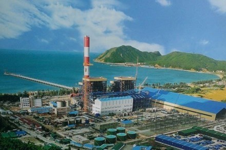 Formosa probe results revealed hinh anh 1
