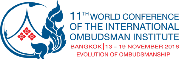 Thailand to host world conference of int'l ombudsman institute hinh anh 1