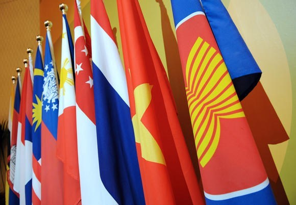 ASEAN consumer market attracts Australian firms hinh anh 1