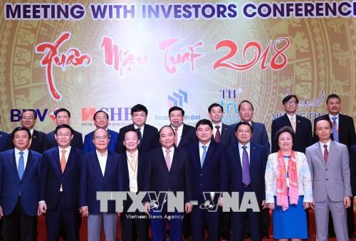 Nghe An asked to double economic scale by 2025 hinh anh 1