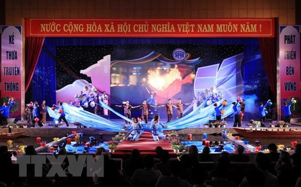 PM: Hoi An should become leading ancient tourism city hinh anh 1