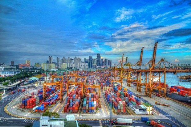 Enterprises advised to know global trade policy hinh anh 1
