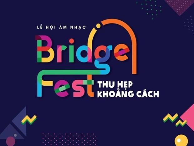 BridgeFest: H'Hen Nie helps young people narrow gaps hinh anh 3