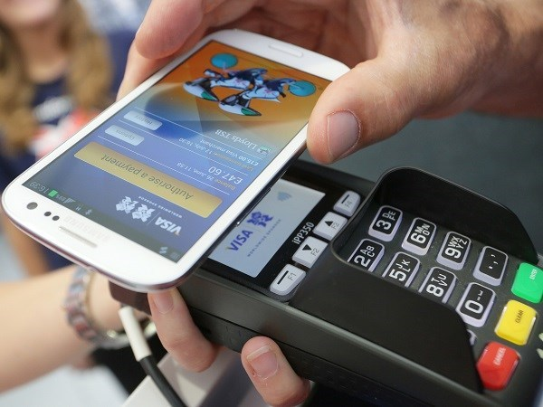 Online payment via telecom accounts poses challenges hinh anh 2