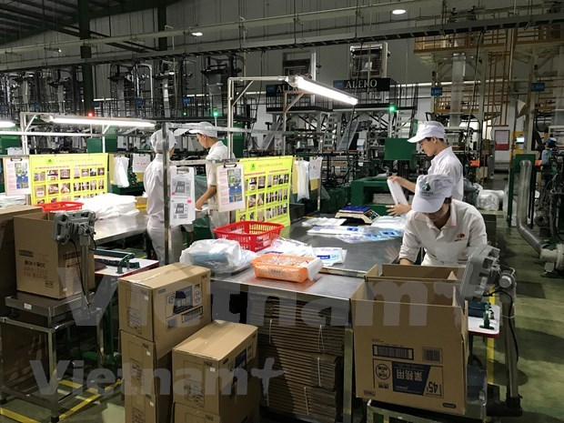 Factors pulling Vietnam's engineering back placed under microscope hinh anh 3