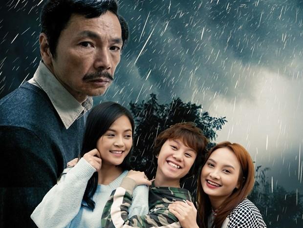 Vietnamese TV dramas in 2019: more relatable, straightforward hinh anh 3