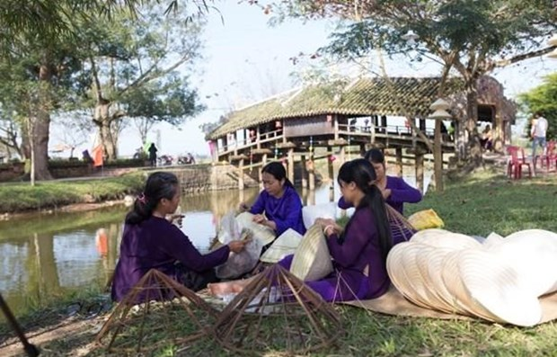 Women-led businesses on the rise hinh anh 1